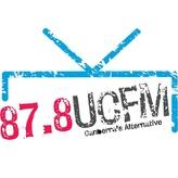 radio UCFM 87.8 FM Australia, Canberra