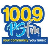 Radio Port Stephens 100.9 FM Australia