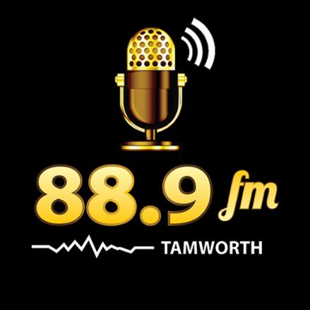 88.9FM / 2 You FM