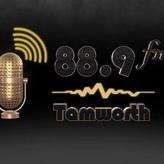 radio 2 You FM (Tamworth) 88.9 FM Australië