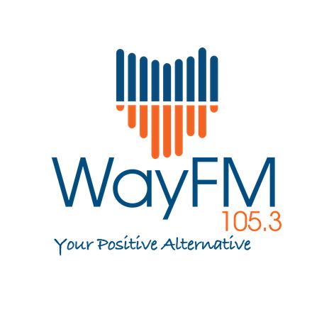 WAY FM