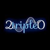 radio 2OOO Radio 2000 98.5 FM Australië, Sydney