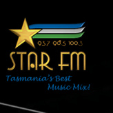 Radio Star FM (Larnaca) 93.7 FM Cyprus