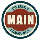 Радио Main FM 94.9 FM Австралия, Каслмейн