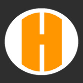 radio 2HHH Triple H (Hornsby) 100.1 FM Australia, Sydney