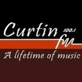 radio 6NR Curtin FM 100.1 FM Australie, Perth