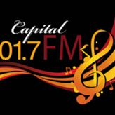 radio 6SEN Capital 101.7 FM Australia, Perth