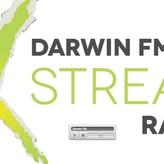 Радио Darwin FM 91.5 FM Австралия, Дарвин