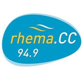 Радио Rhema Central Coast (Gosford) 94.9 FM Австралия
