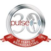 radio 2LIV Pulse 94.1 FM Australia, Wollongong