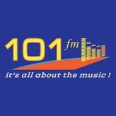Радио 101FM Radio Logan 101.1 FM Австралия, Логан Сити