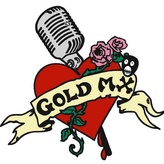 Radio Gold MX (Albany) 1611 AM Australia