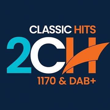 Radio 2CH 1170 AM Australien, Sydney