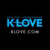 radio K-LOVE 89.9 FM Estados Unidos, Lexington