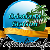 Radio Tropicalísima Cristiana Vereinigte Staaten