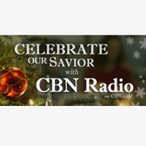 Радио CBN Radio - Christmas RADIO США
