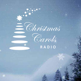 Radio Christmas Carols Radio Großbritannien, London