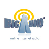 radio Big R Radio - Christmas Country United States, Washington