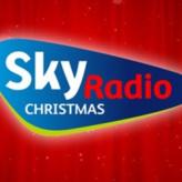 Radio Sky Radio Christmas Netherlands, Hilversum