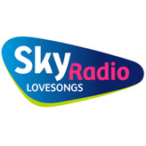 Радио Sky Radio Love Songs Нидерланды, Хилверсум