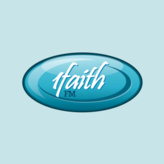 1FaithFM - The Hits Channel