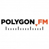 radio Polygon FM Rusland, Sint-Petersburg