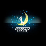 radio Record EDM / Club Rusland, Sint-Petersburg