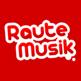 Radio RauteMusik Top 40 Germany, Aachen