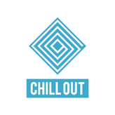 Radio Loca FM Chillout Spain, Madrid