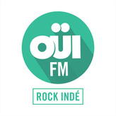 Radio OÜI FM Rock Indé France, Paris