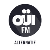 Radio OÜI FM Alternatif Frankreich, Paris