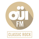 radio OÜI FM Classic Rock France, Paris