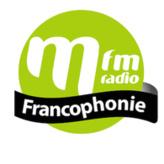 radio MFM Francophonie Frankrijk, Parijs