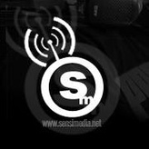 radio Sensimedia - Bass United States, Les anges