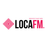 Radio Loca FM 96 FM Spain, Madrid