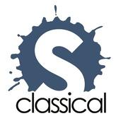Радио 1000 HITS Classical Испания, Сарагоса