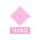 Radio Loca FM Trance Spain, Madrid