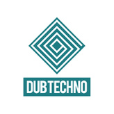 Radio Loca FM Dub Techno Spain, Madrid