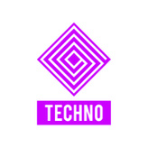 Radio Loca FM Techno Spain, Madrid