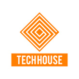 radio Loca FM Techhouse Spanje, Madrid