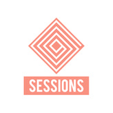 Radio Loca FM Sessions Spain, Madrid