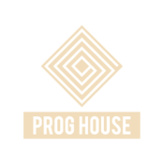 Radio Loca FM Proghouse Spain, Madrid