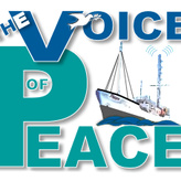 rádio The Voice of Peace Israel
