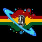 radio Joint Radio Beat Israele, Tel Aviv