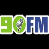 radio 90 FM 94.7 FM Israele, Netanya