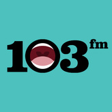 radio 103 FM / Non Stop Radio 103 FM Israel, Tel Aviv