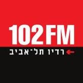 radio Tel Aviv 102 FM Israel, Tel Aviv
