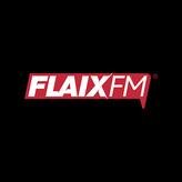 radyo Flaix FM 105.7 FM İspanya, Barcelona