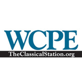 radio WCPE - The Classical Station 89.7 FM Estados Unidos, Raleigh