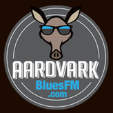 rádio Aardvark Blues FM Estados Unidos, Houston